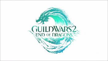 GW2 Erweiterung: End of Dragons – Übersicht